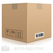 Труба проміжна SKS 04.254